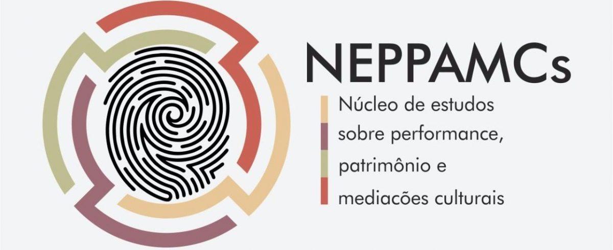 NEPPAMCS – Núcleo de Estudos Sobre Performance, Patrimônio e Mediações Culturais da UFMG